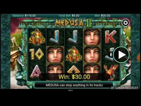 490 € Gratis penge på Leo Vegas Casino