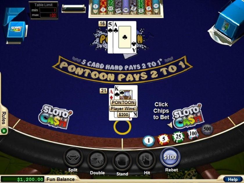 EUR 1325 ingen depositum hos Wish Maker Casino