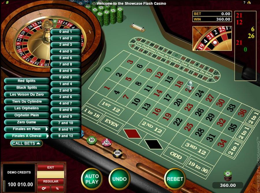 $2605 NO DEPOSIT BONUS CASINO at Mansion Casino