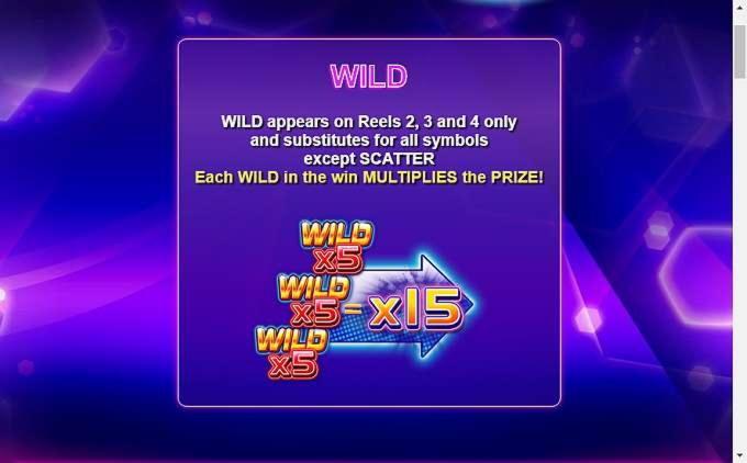 € 975 Mobile freeroll slot-turnering på Wish Maker Casino