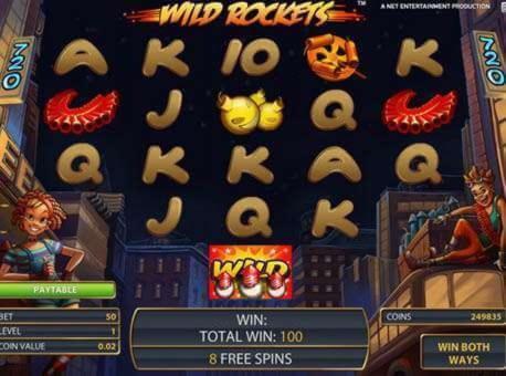190 bezmaksas griezienu kazino William Hill kazino