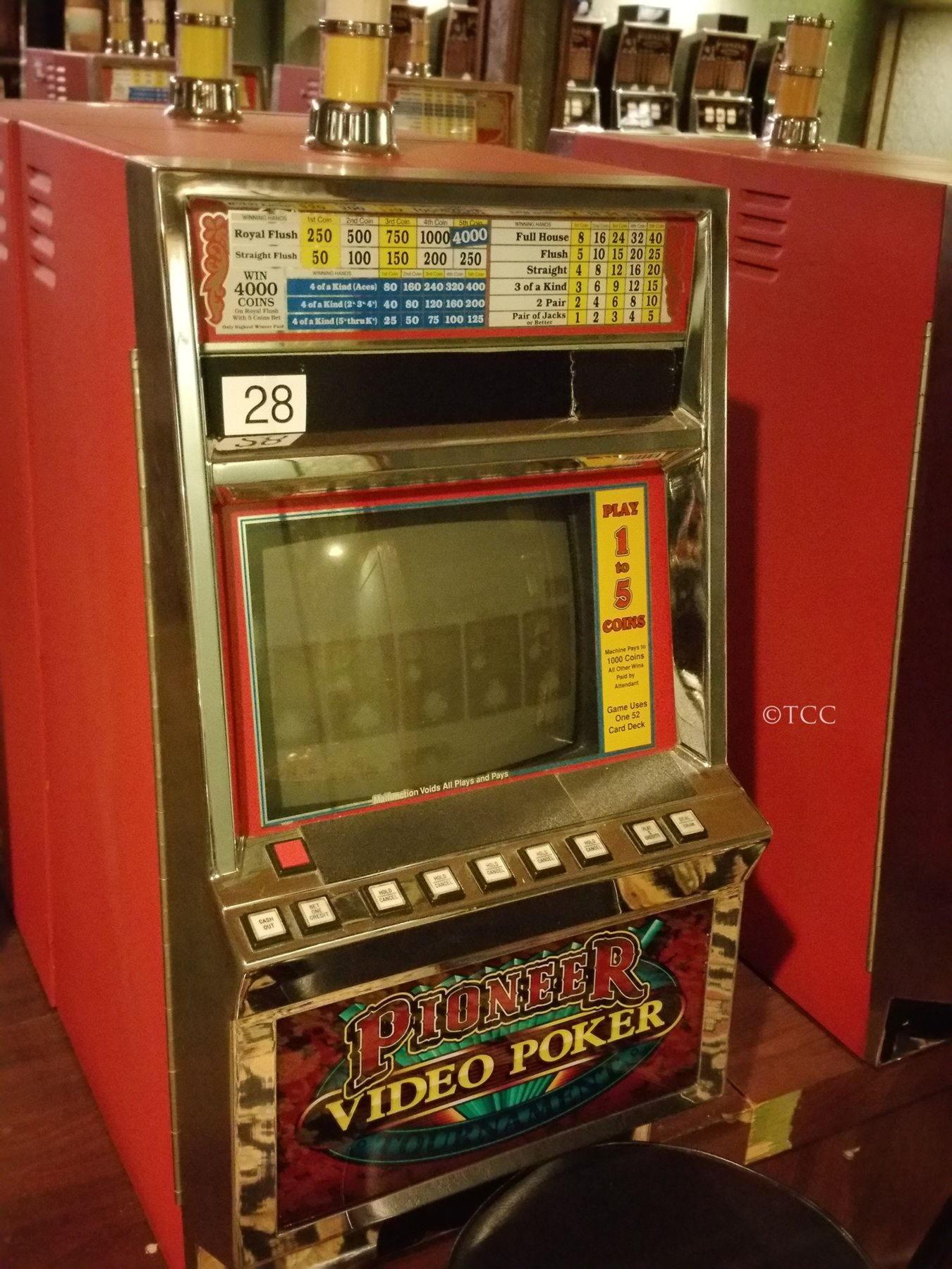 Eur 1730 ingen indbetaling på Dream Vegas Casino