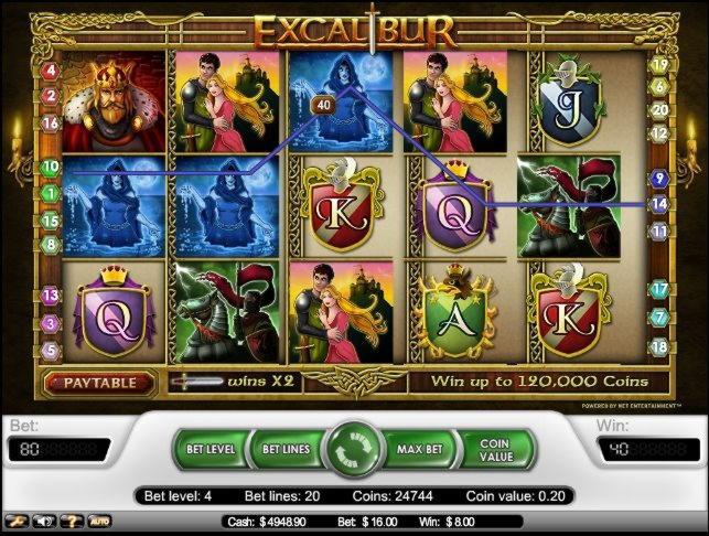300 gratis spins ingen indbetalingscasino hos Spinit Casino