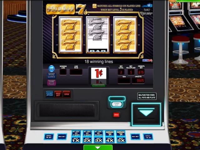 $ 710 Casino Tournoi am Genesis Casino