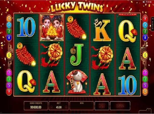 € 510 Gratis kasinospon på Rizk Casino