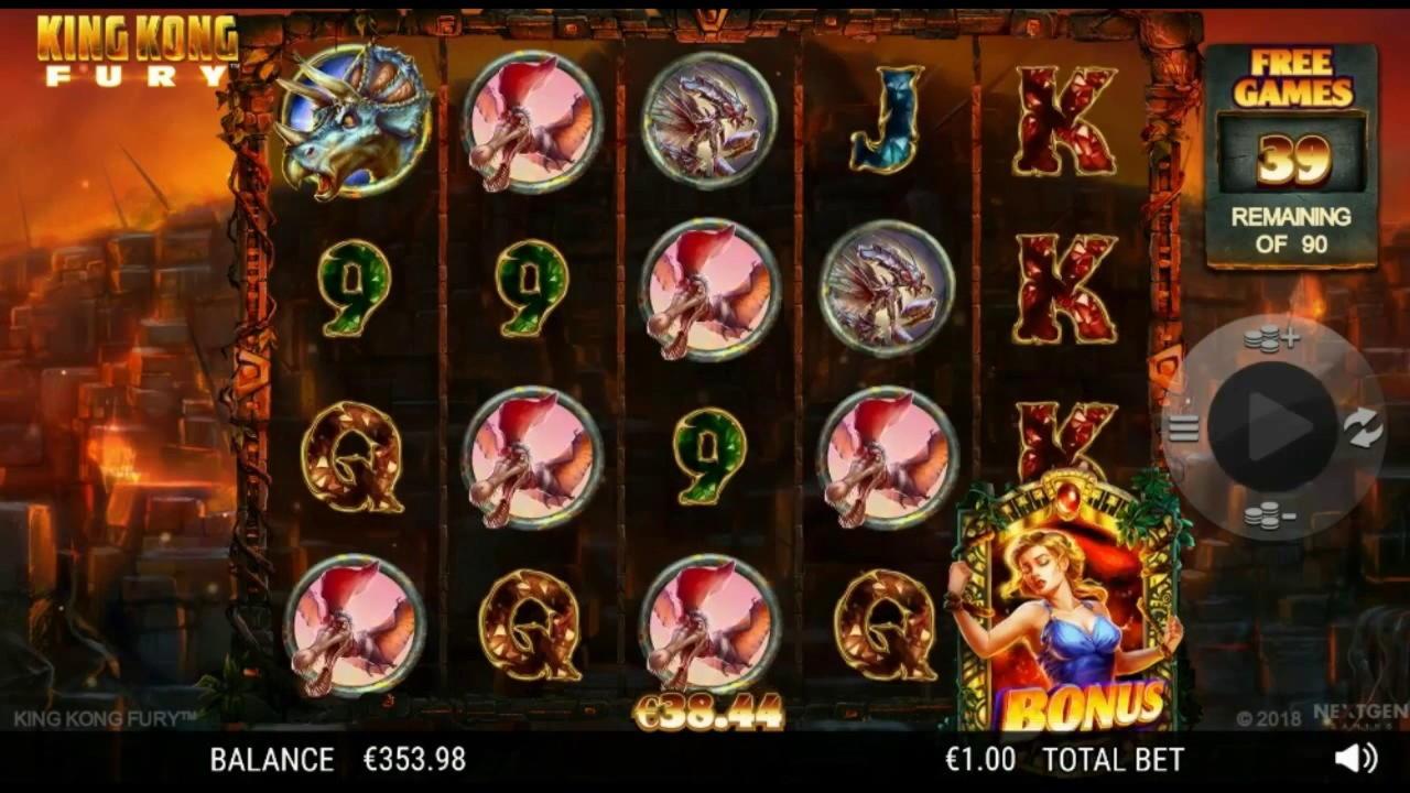 50 Loyal Free Spins! at Vegas Hero Casino