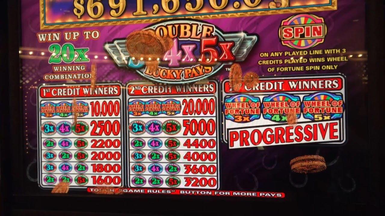 """25 lojalūs nemokami sukimai! """"Slotty Vegas"""" kazino"""
