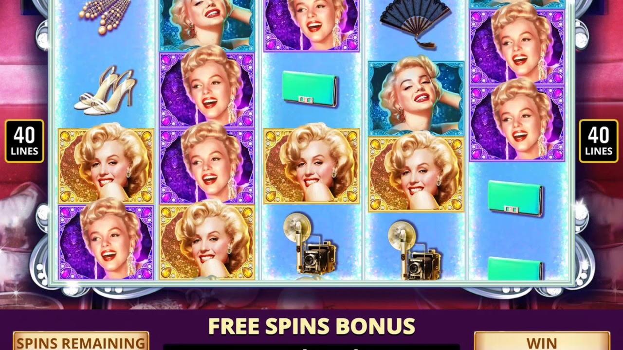 € 200 Gratis casinobillet hos Spinit Casino