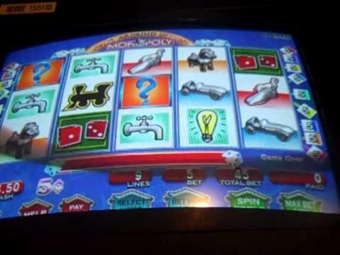 460% Tilmeld Casino Bonus hos Party Casino