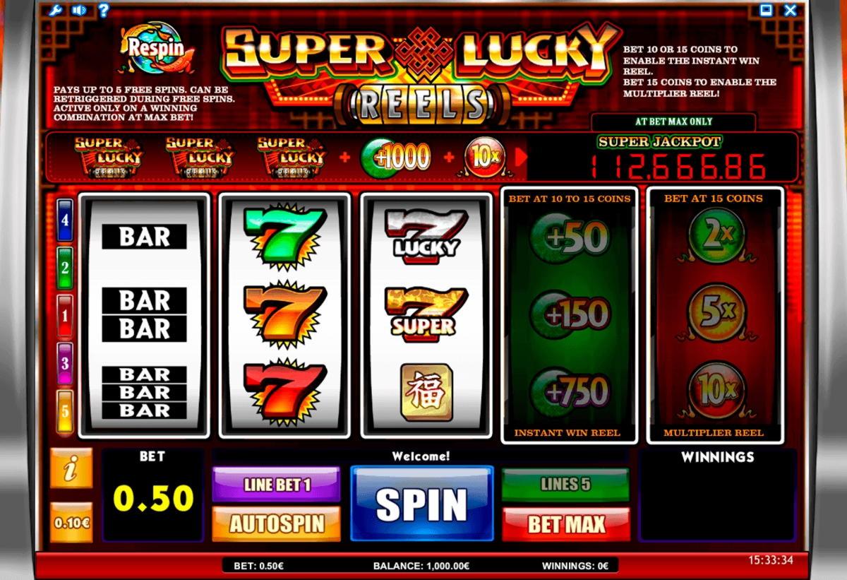 $ 3430 Ingen indbetalingsbonus på Spinrider Casino