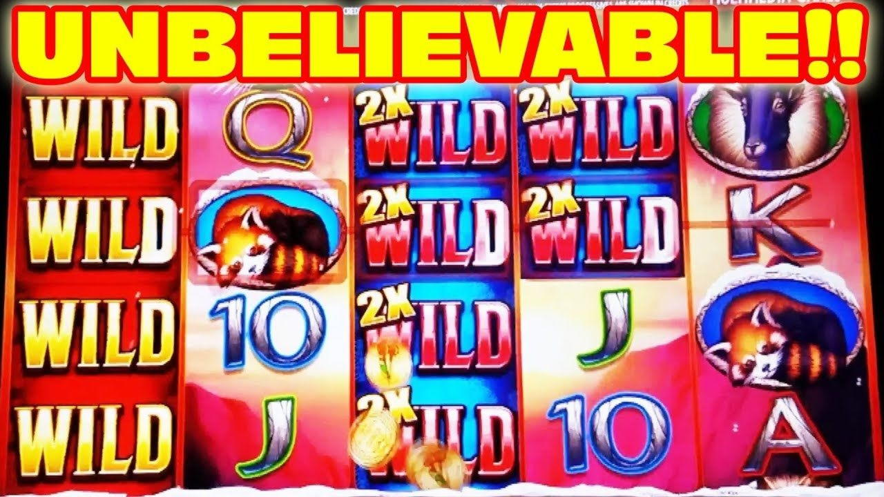 15 Trial Spins på Energy Casino
