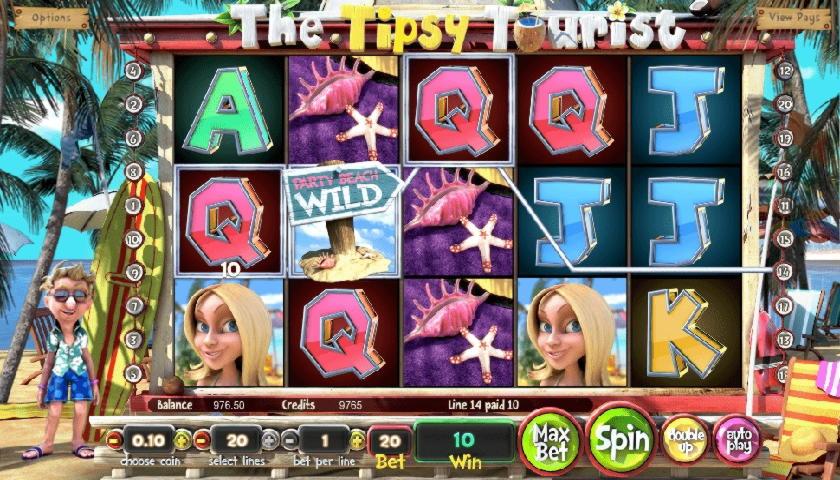 95 gratis spins hos Casino Shadowbet