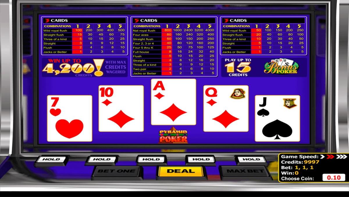 2425 € BONUSEKOOD EI OLE HOIATUS Mrgreen Casinos