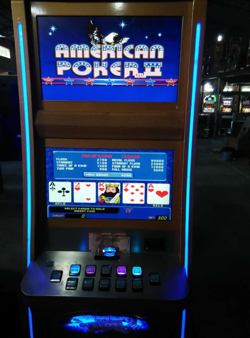 EURO 1995 Ingen indbetaling på Vegas Luck Casino