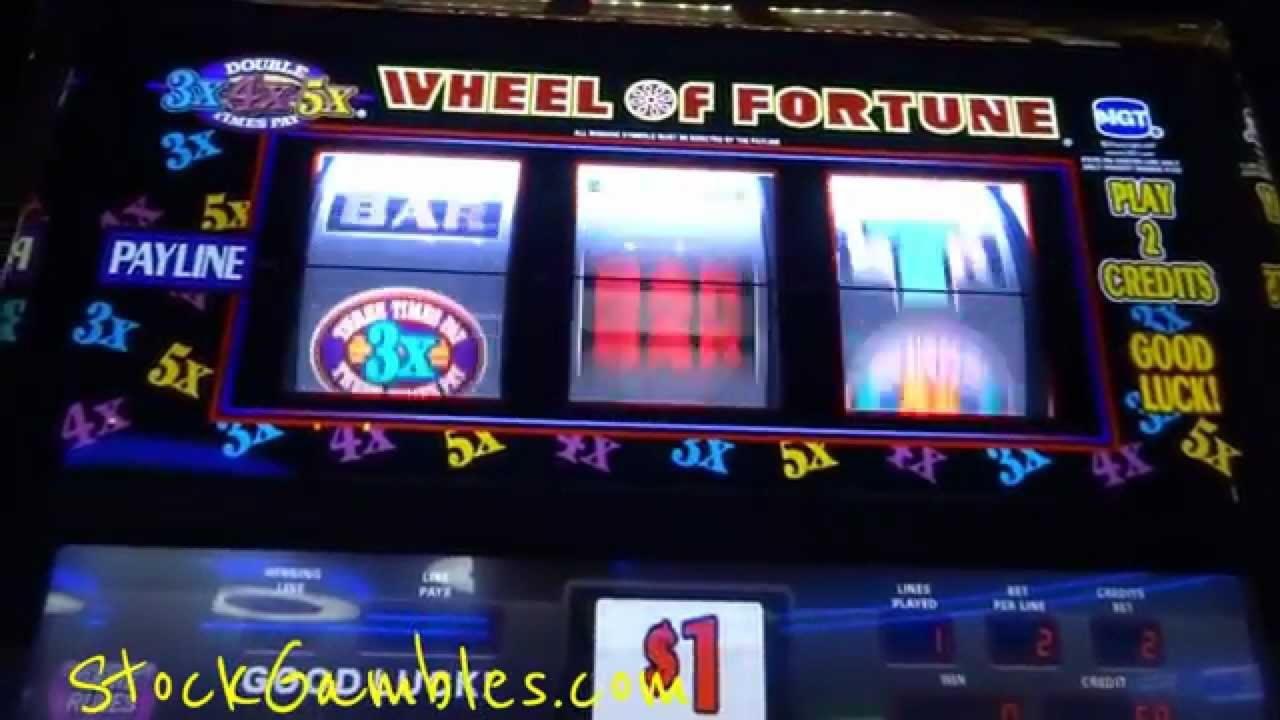 30 GRATIS SPINS på Sloty Casino