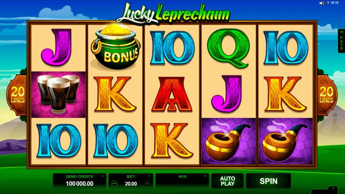 £4375 no deposit bonus at Dream Vegas Casino