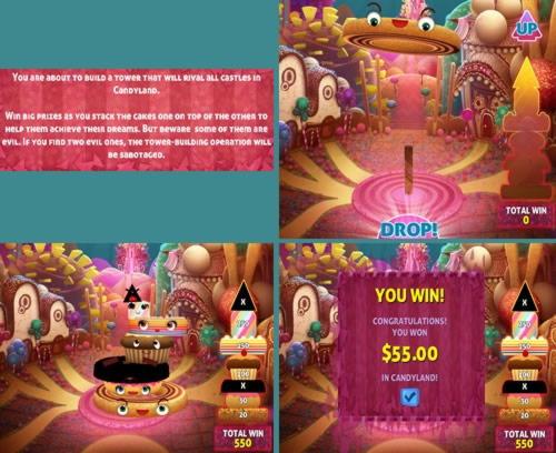 $690 free casino chip at Energy Casino