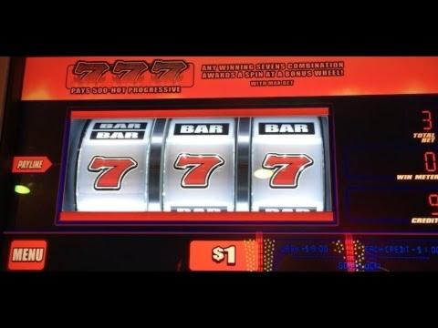 Eur 385 BEZMAKSAS mikroshēma Vegas Hero kazino
