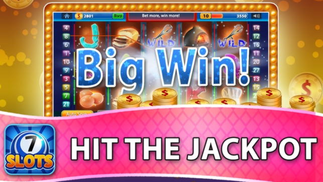 Eur 495 gratis casino chip på Casimba Casino