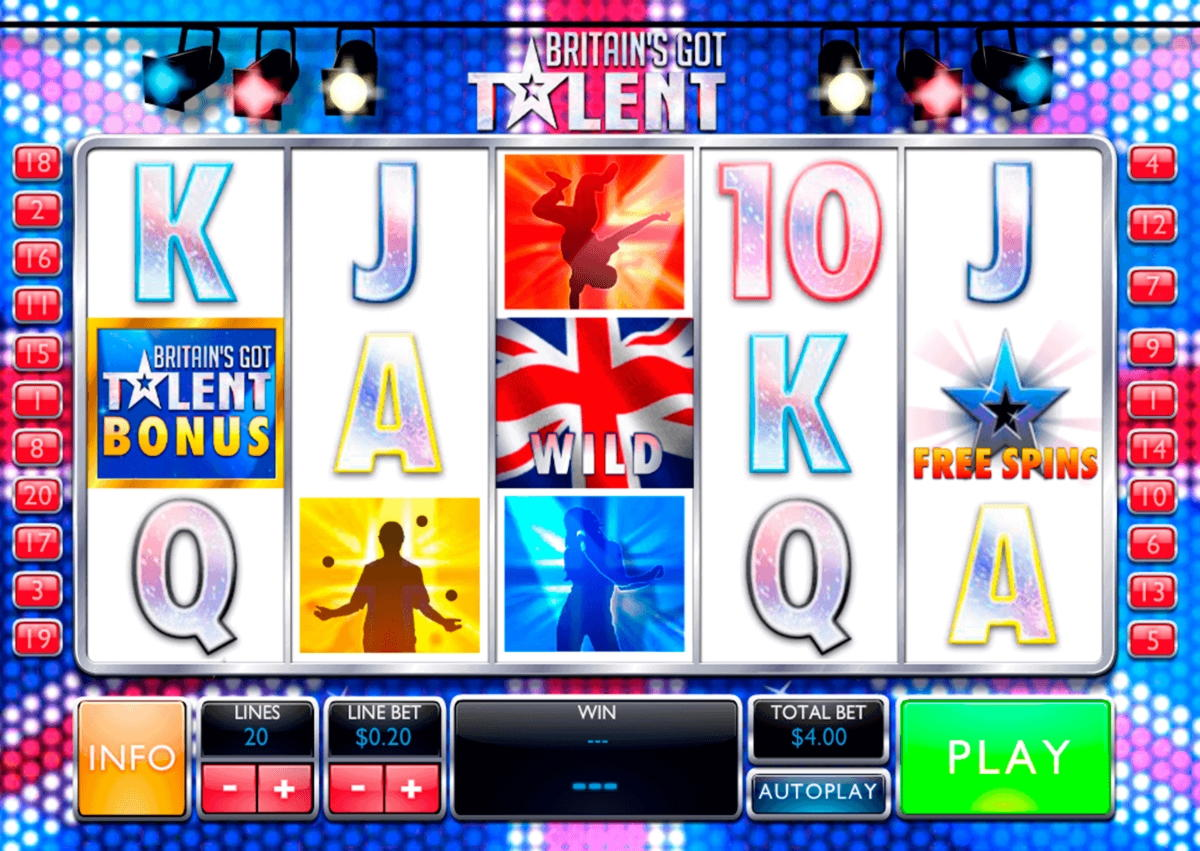 """""""EURO 700"""" nemokamų nemokamų žaidimų turnyrų turnyras """"Wish Maker"""" kazino"""