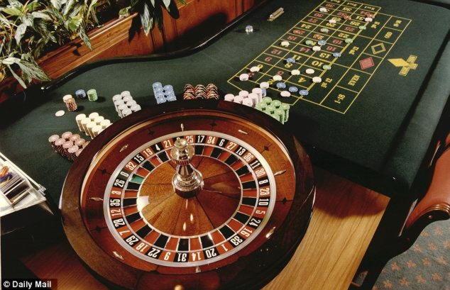 44 gratis casinospins hos Rizk Casino
