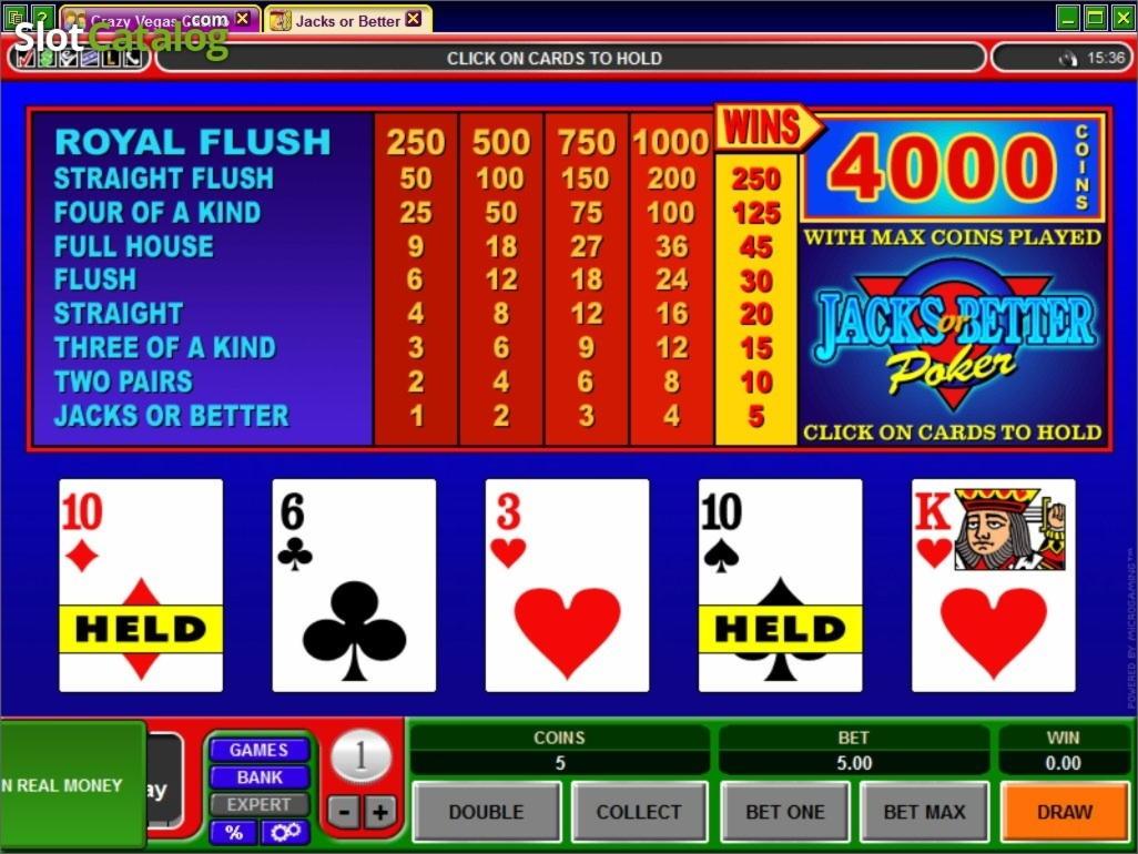Mobilais bezmaksas turnīru spēļu turnīrs $ 675 Slots Billion Casino