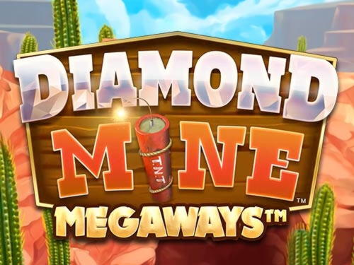 € 2205 ingen indbetalingsbonuscasino på Slotty Vegas Casino