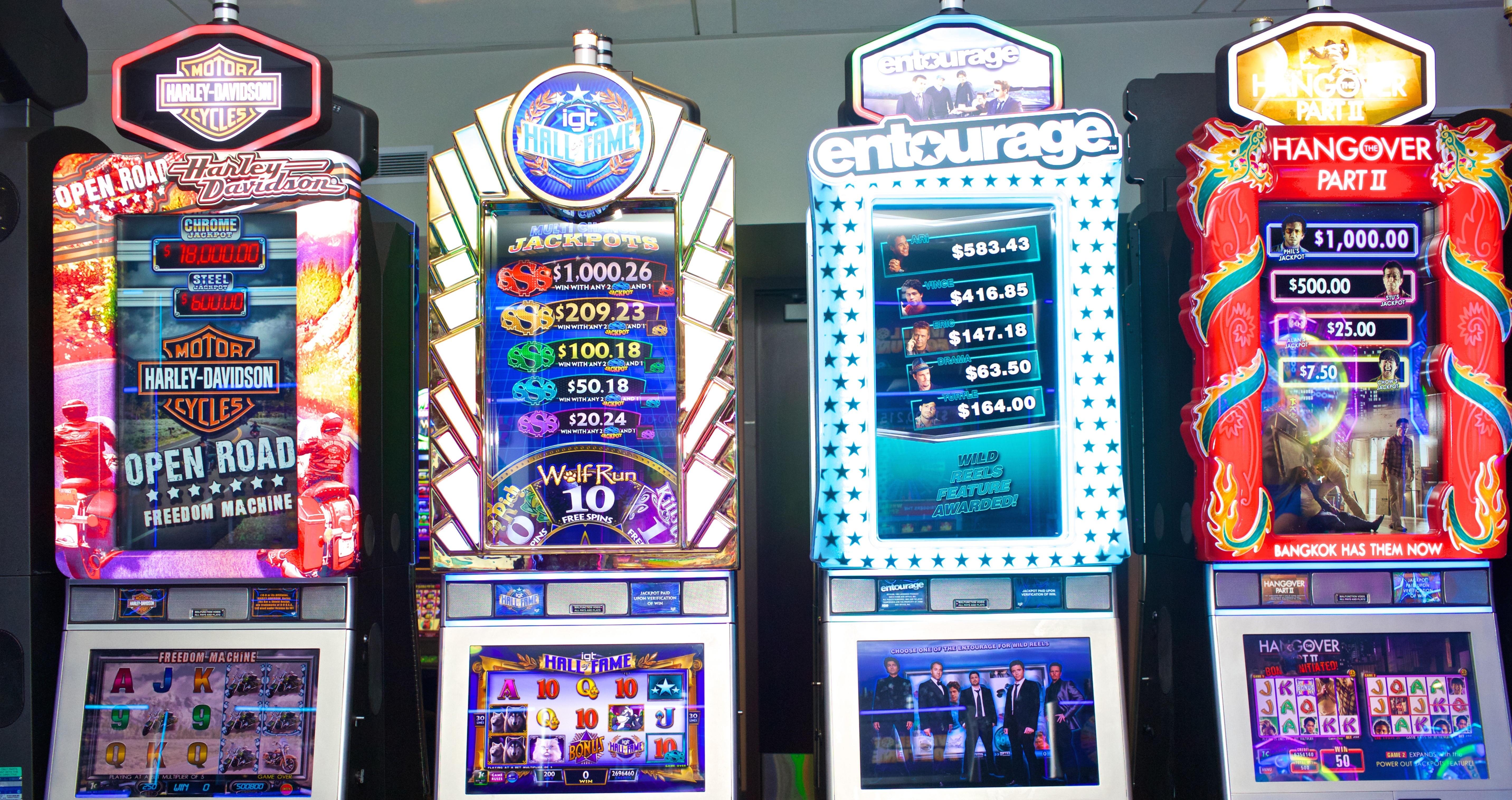 € 535 Casino Tournoi am 888 Casino