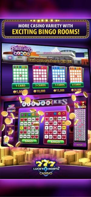 EURO 2590 Ingen indbetalingsbonuscasino på Guts Casino