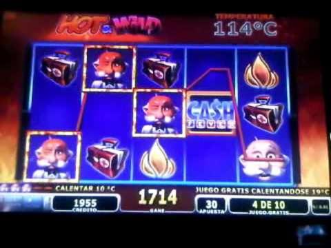 615% Bedste tilmeldingsbonuscasino hos Casino com