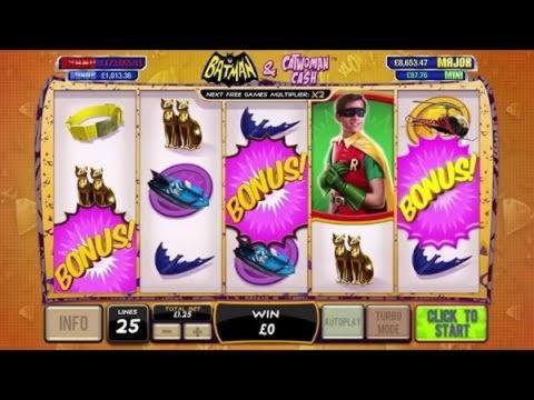 € 170 gratis chip på Genesis Casino