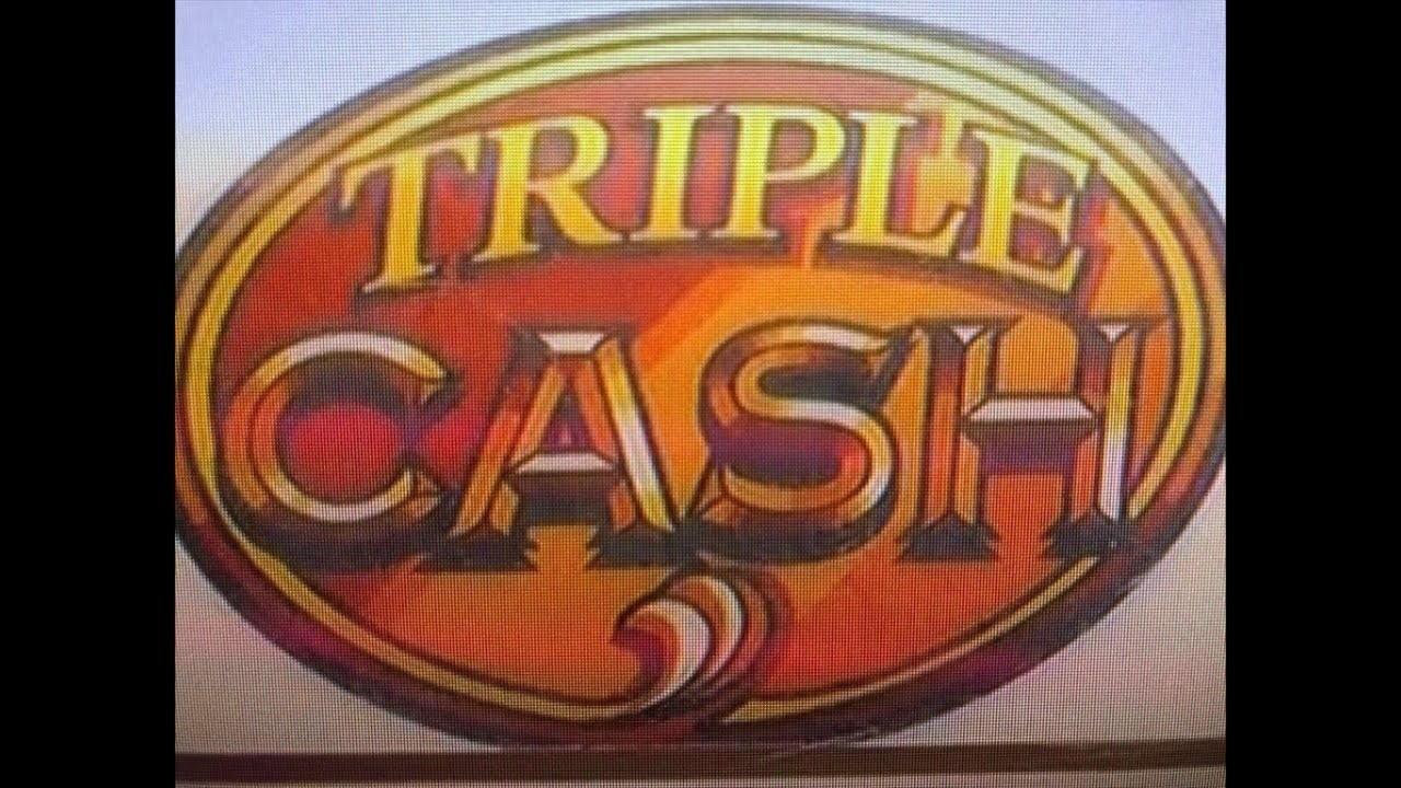 Eur 470 gratis chip på Spinrider Casino