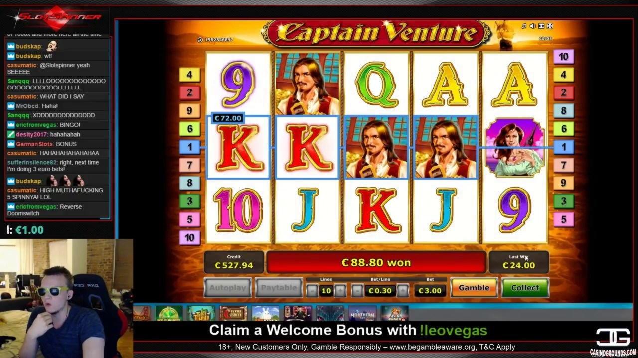EUR 3815 Ingen indbetalingscasino bonus hos Wish Maker Casino