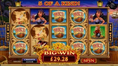 € 190 casino-chip på Ikibu Casino