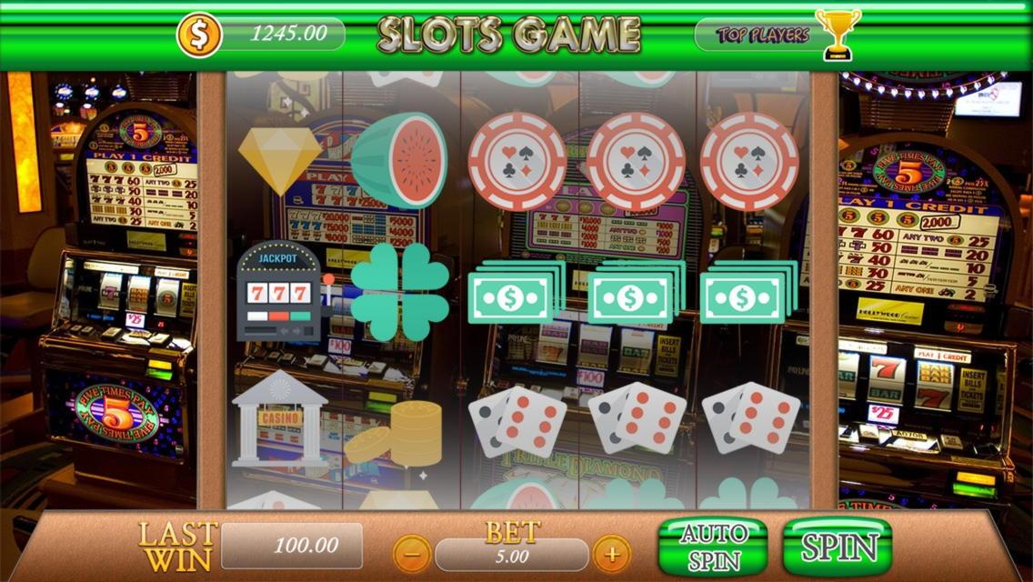 EUR 445 Mobile freeroll slot-turnering på Wish Maker Casino