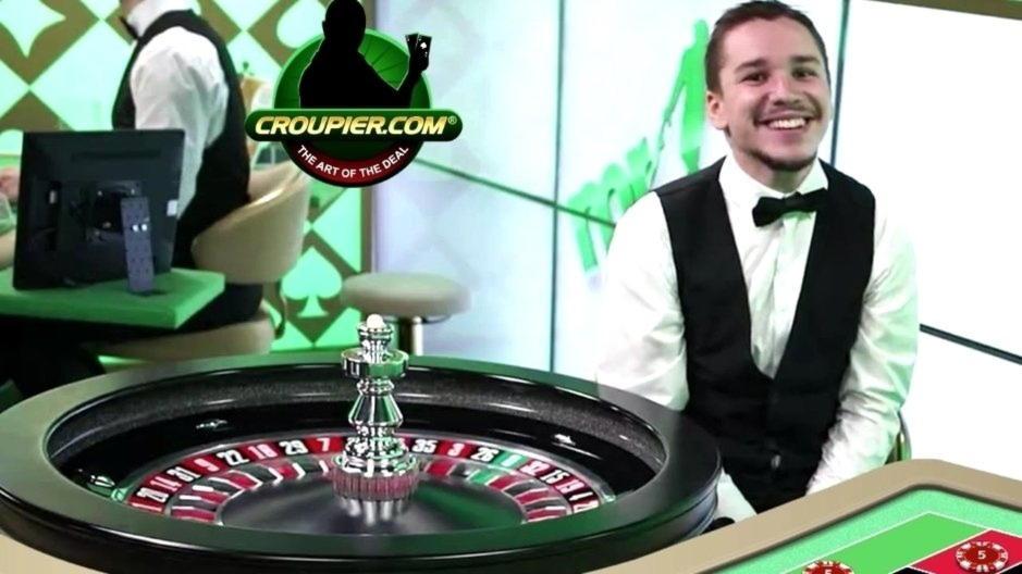 EURO 680 Casino turneringer freeroll på Betway Casino