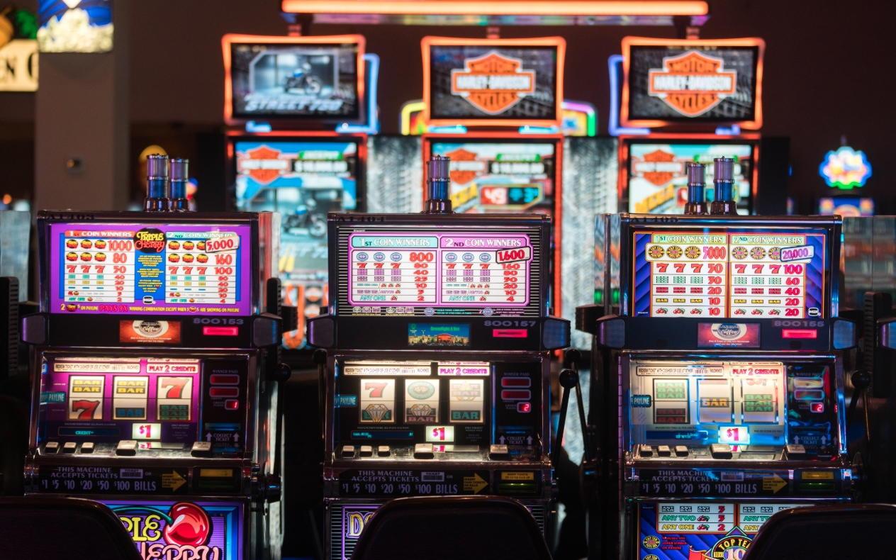 $ 625 gratis casinoturnering på BGO Casino