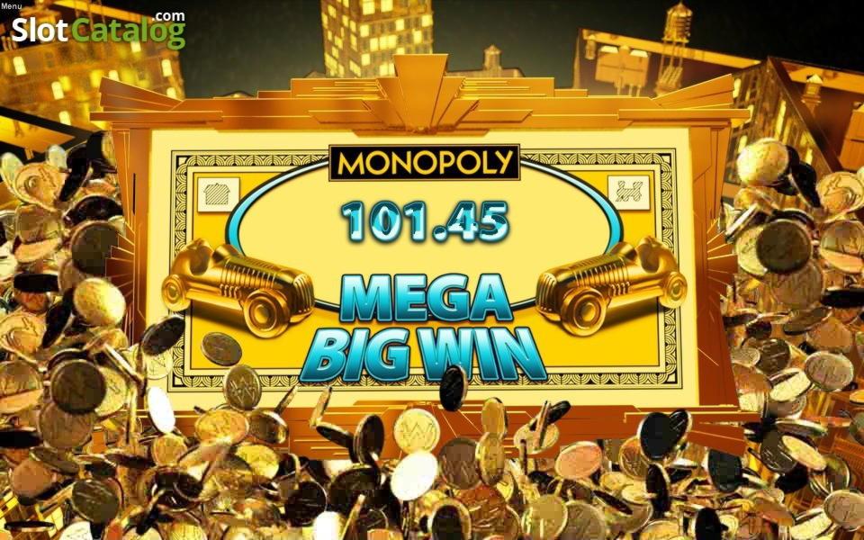 395% Tilmelding Casino Bonus på Mrgreen Casino