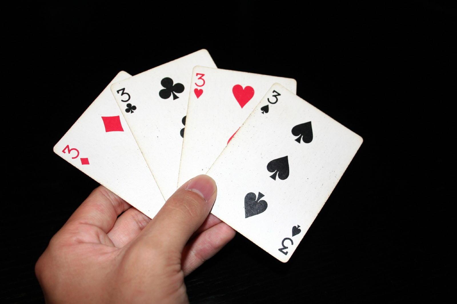 $ 450 GRATIS CASINO CHIP på Kaboo Casino