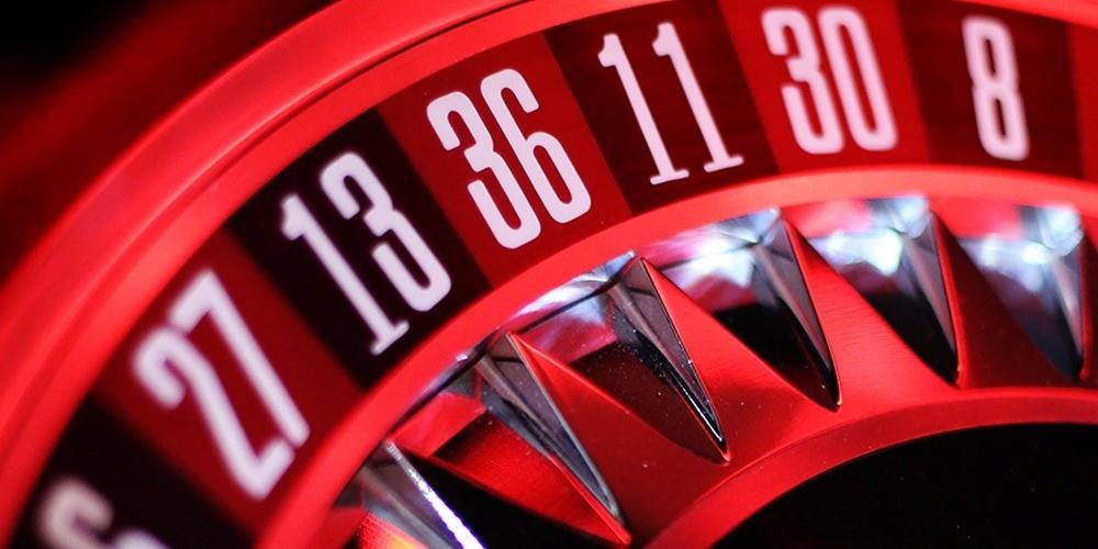 $ 320 Gratis Chip på Party Casino