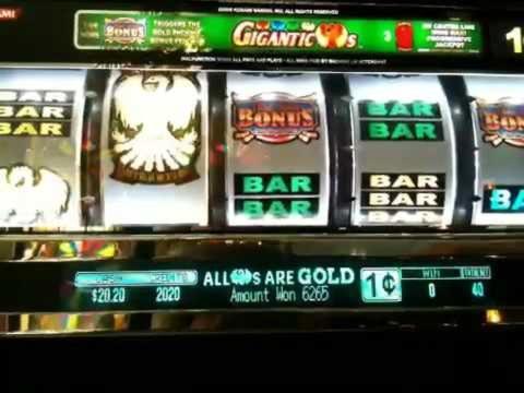 85% Tilmeld casino bonus hos Wish Maker Casino