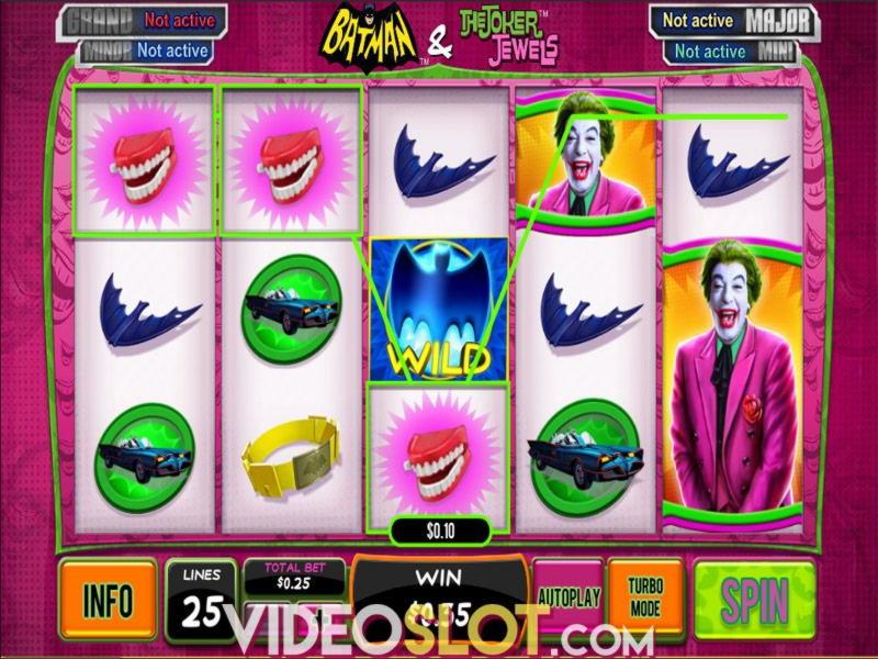 820% Bonus ved første indbetaling hos Casino com