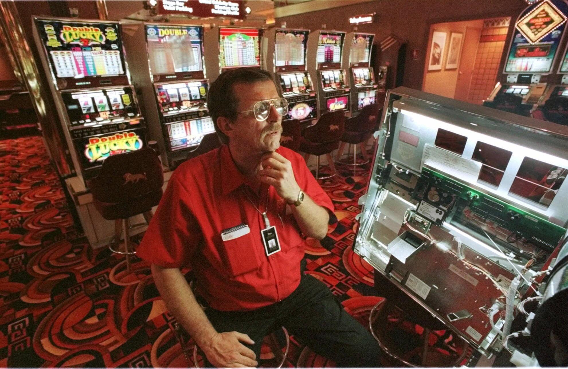 115 Free Spins Casino på Energy Casino