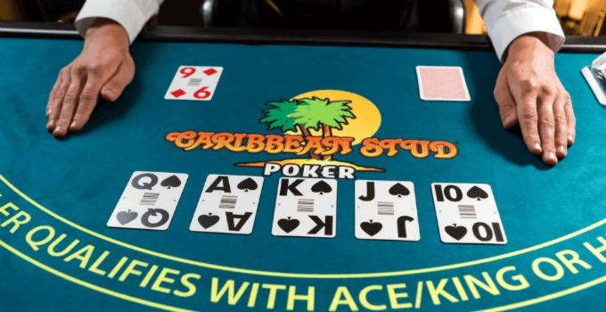 210 Free spins casino at Mrgreen Casino