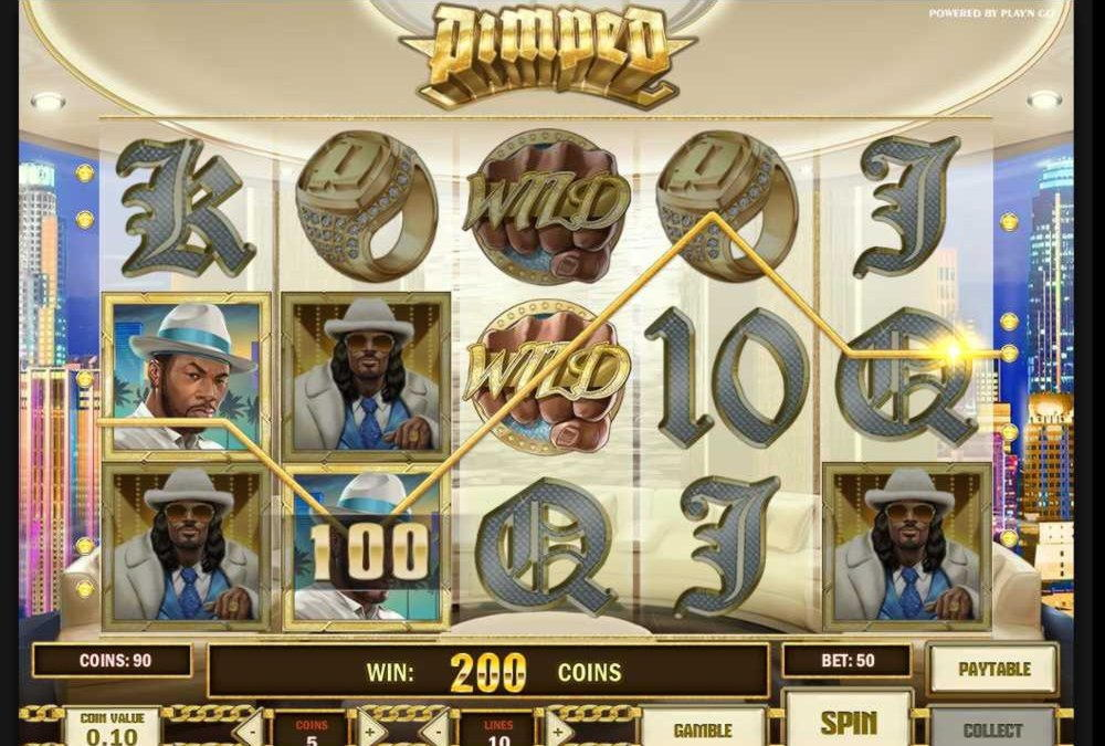 $ 680 casino chip hos Genesis Casino
