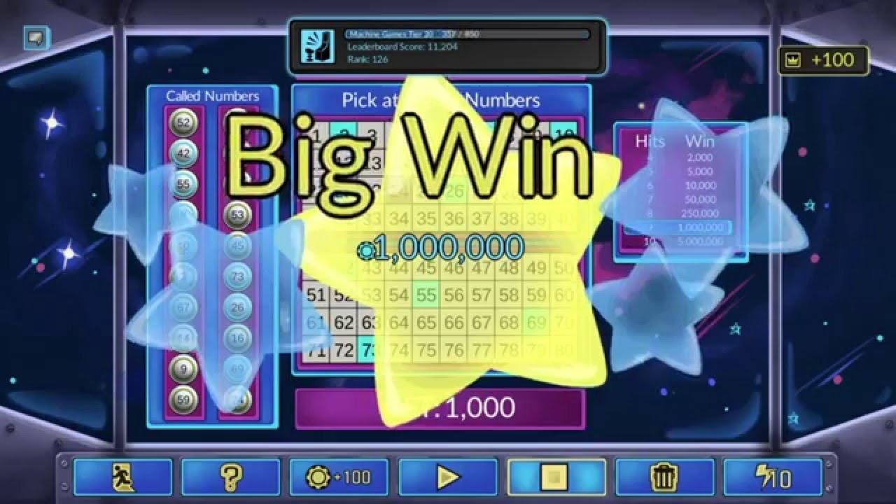 £ 470-turnering på Rizk Casino