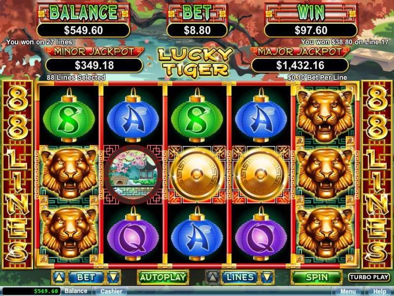 € 3620 INGEN DEPOSITION på Slotty Vegas Casino