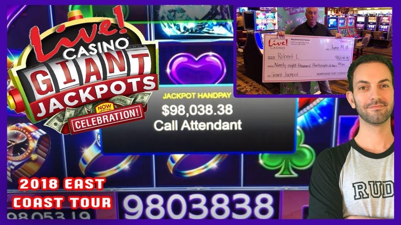 €1090 no deposit casino bonus at 888 Casino