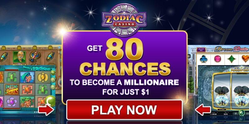 $ 605 gratis casinoturnering på Dunder Casino
