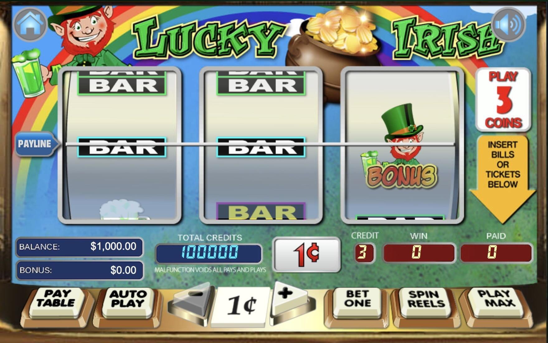 $ 1980 Ingen indbetalingsbonuskode på Rizk Casino